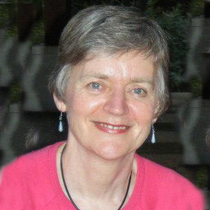 Picture of Margaret